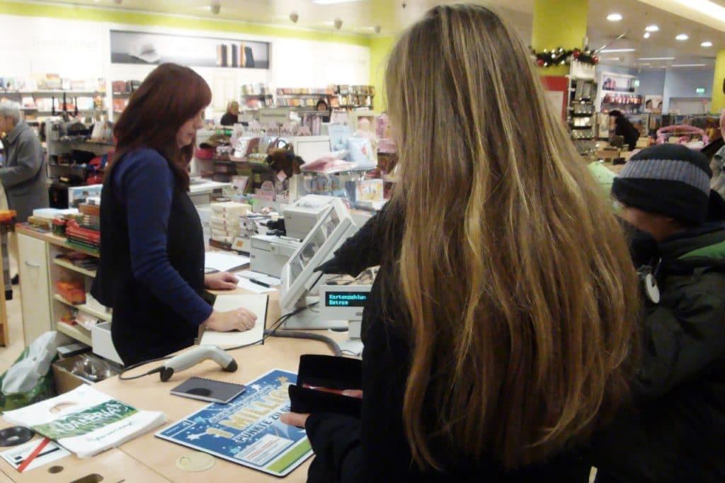 , Corona-Pandemie befeuert Trend zur Kartenzahlung, City-News.de