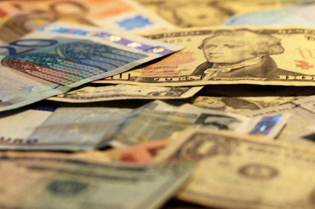 , Bankenverband verlangt strengere Regulierung von Kryptowährungen, City-News.de