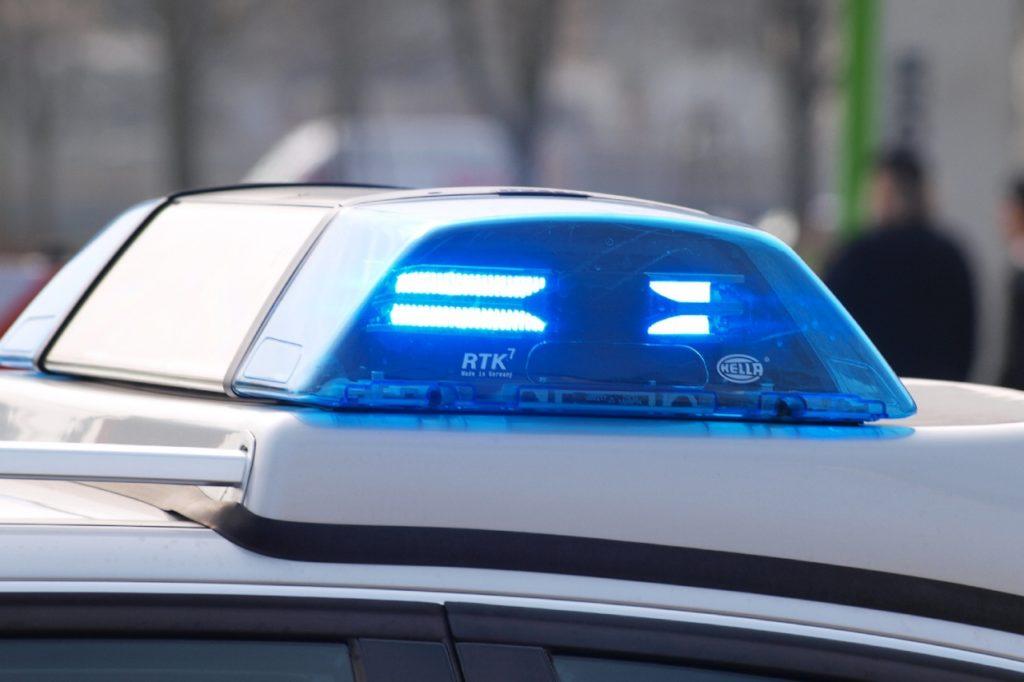 Vermisst osthofen, Vermisstenfall geklärt, City-News.de