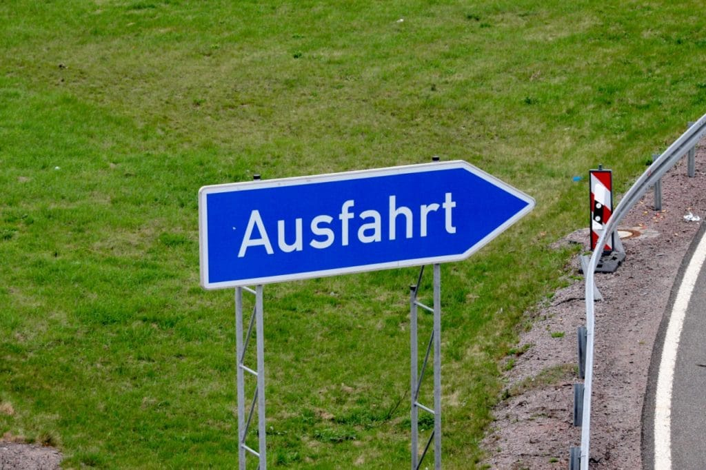 , Opposition unterstellt Scheuer im Maut-Desaster Rechtsbruch, City-News.de