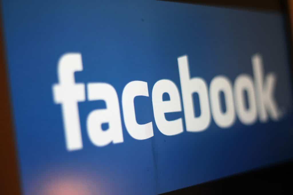 , Kartellamt fordert klare Kante gegen Facebook, City-News.de