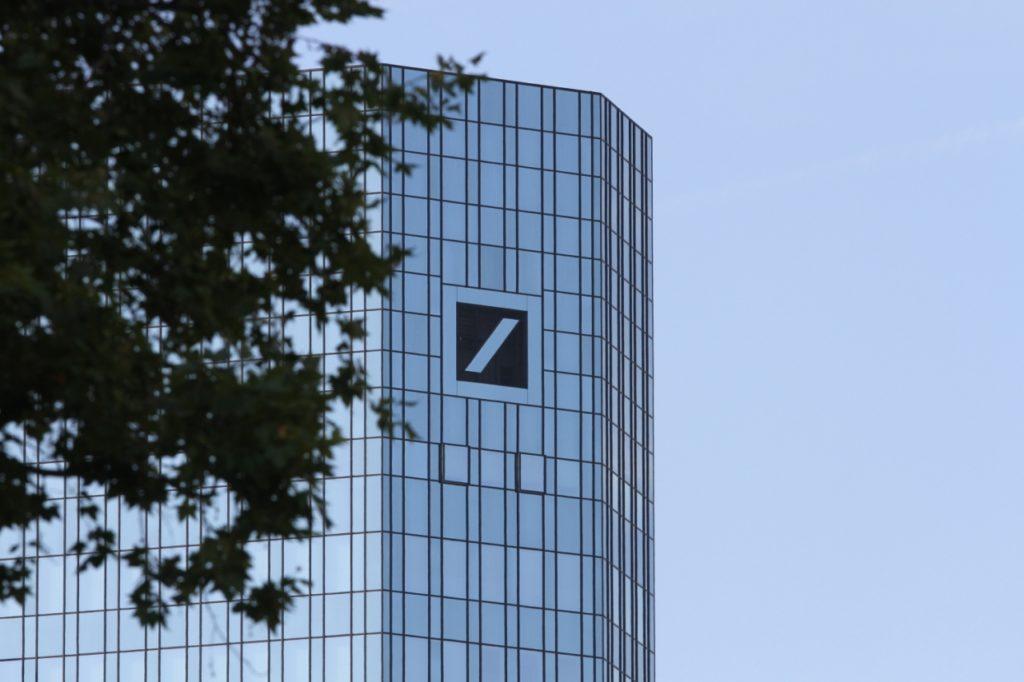 , Deutsche-Bank-Finanzvorstand rechnet mit mehr Firmenpleiten, City-News.de