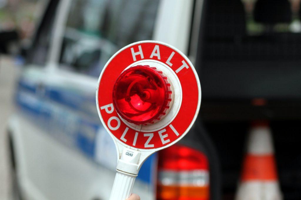 , Regierung will Beförderungsverbot verlängern, City-News.de