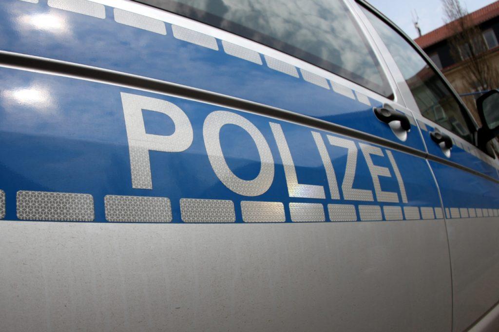 , Vier Tote in Potsdamer Klinik – Frau festgenommen, City-News.de