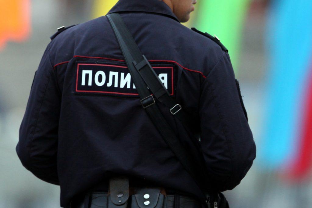 , Bundesregierung verurteilt Nawalny-Festnahme, City-News.de