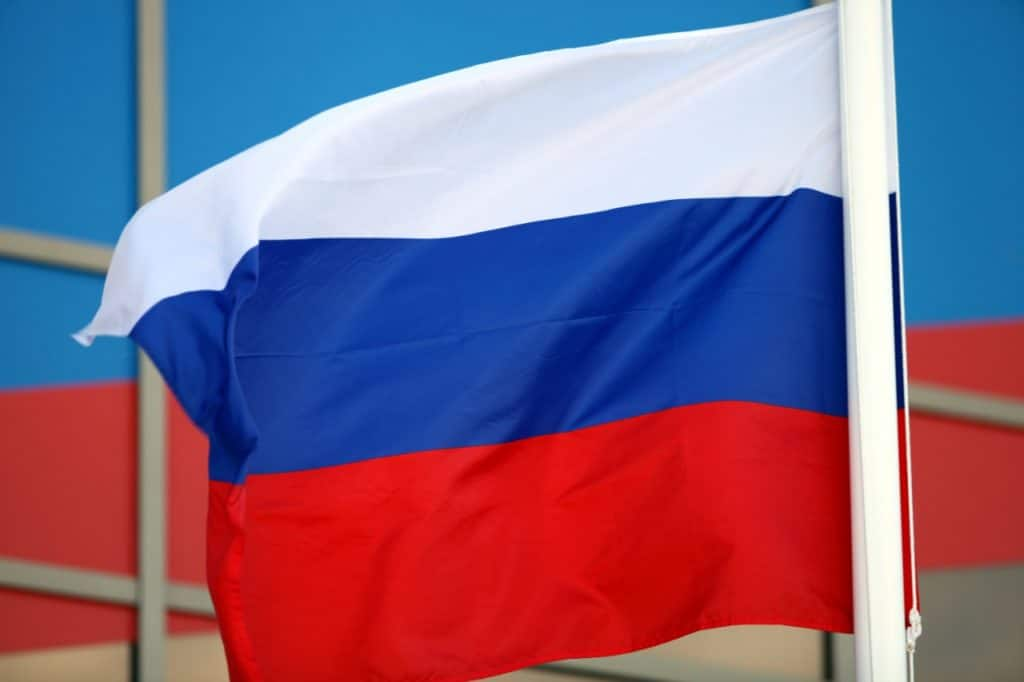 , Union kritisiert russische Truppenbewegungen an Grenze zu Ukraine, City-News.de
