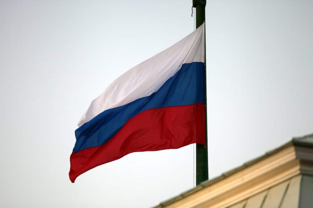 , G7-Außenminister rufen Russland zu Deeskalation in Ostukraine auf, City-News.de