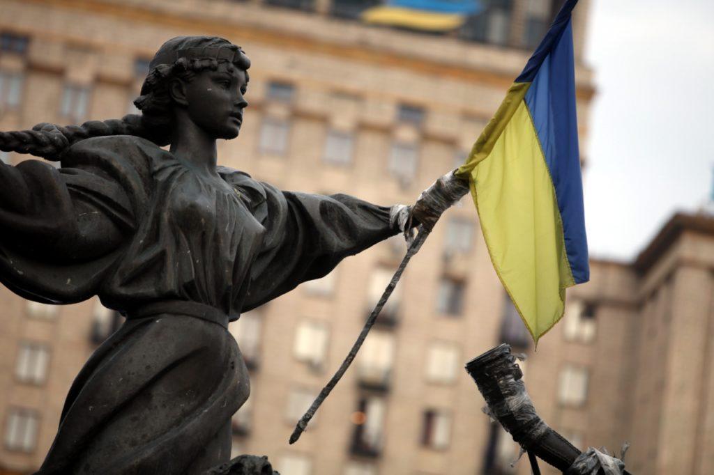 , Lettland will NATO-Mitgliedschaft der Ukraine, City-News.de