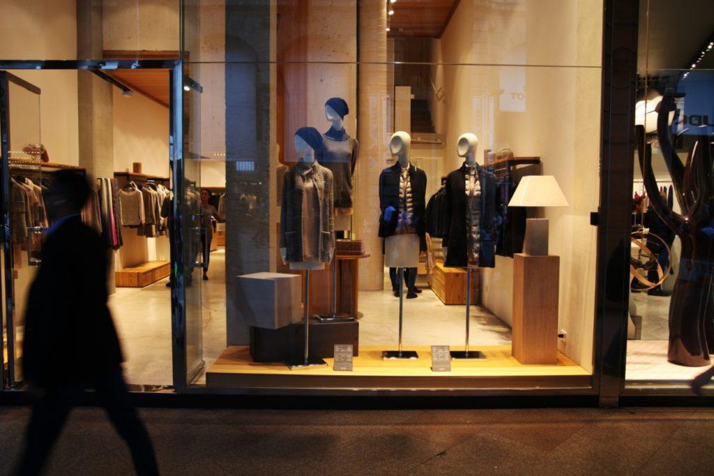 , Modehandel fürchtet Pleitewelle, City-News.de