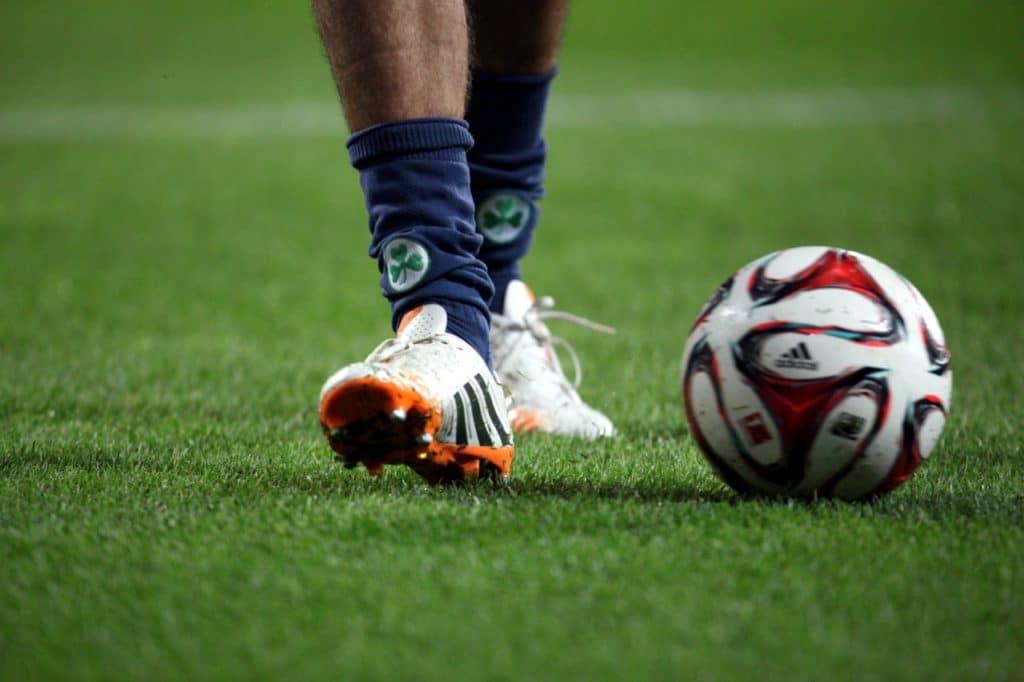 , 2. Bundesliga: Fürth gewinnt Spitzenduell gegen Kiel, City-News.de