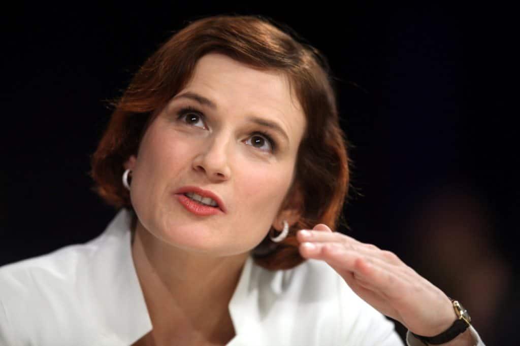 , Kipping kritisiert Brauns Schuldenbremsen-Vorstoß als unzureichend, City-News.de