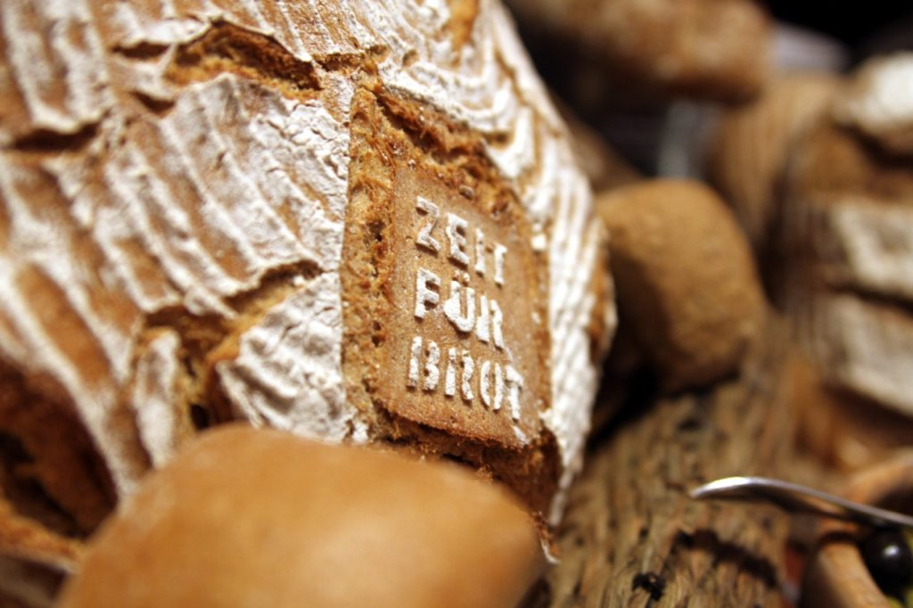 , Welthungerhilfe befürchtet Anstieg von Nahrungskrisen weltweit, City-News.de