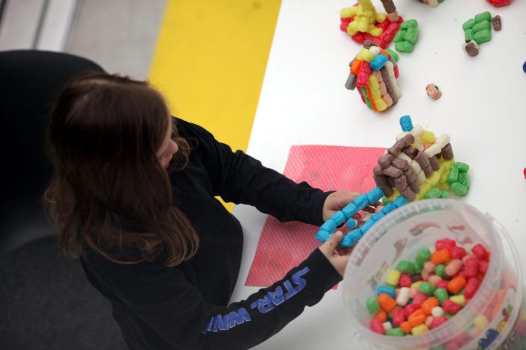 , Kinderhilfswerk verlangt Wiederauflage des Kinderbonus, City-News.de
