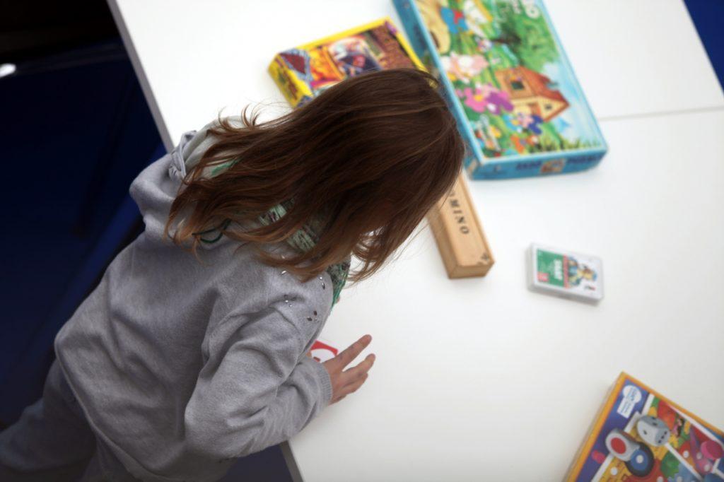 , NRW-Grünen-Fraktion will mehr Angebote für Kinder und Jugendliche, City-News.de