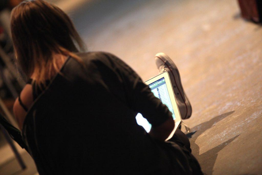 , Reul dringt auf Identifizierungspflicht für Social-Media-Nutzer, City-News.de