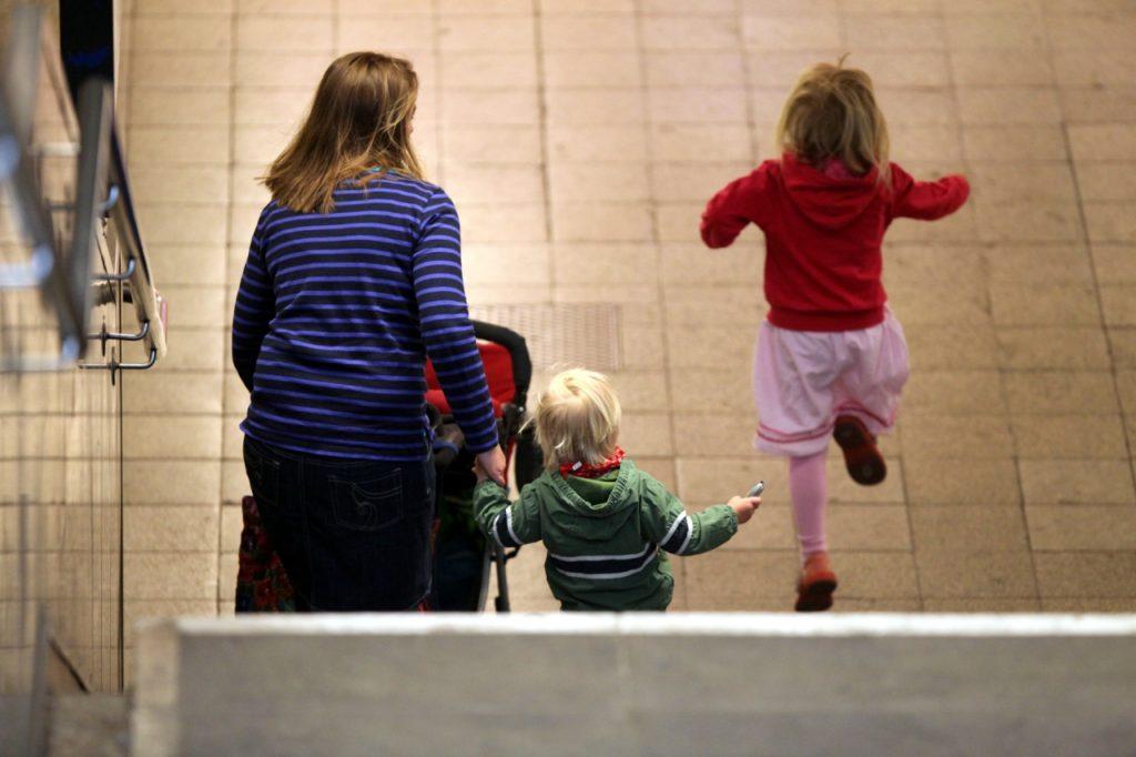 , Lauterbach hält Ausnahme für Kinder im 2G-Modell für sinnvoll, City-News.de