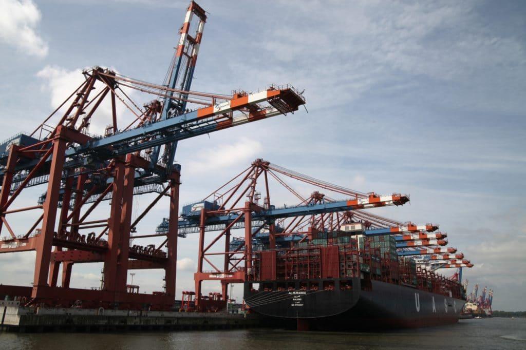 , Unionsfraktion für neuen Anlauf bei Freihandelsabkommen mit den USA, City-News.de