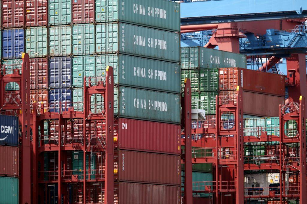 , Europäische Wirtschaft besorgt über Chinas Anti-Sanktionsgesetz, City-News.de