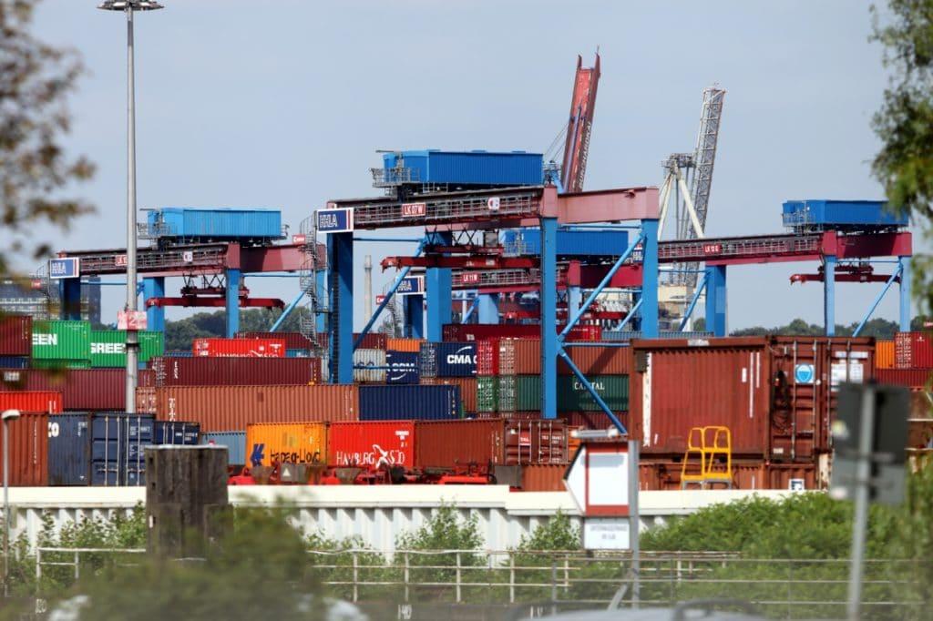 , Bundesaußenminister Maas fordert Handelsabkommen mit Indien, City-News.de