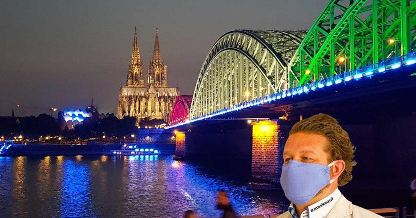 Köln aktuelle Nachrichten
