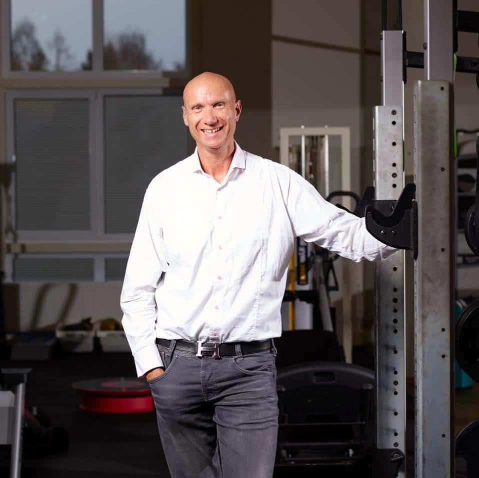Fitnessstudios in Niedersachsen, Trainieren im Fitnessstudio trotz Corona-Auflagen:, City-News.de