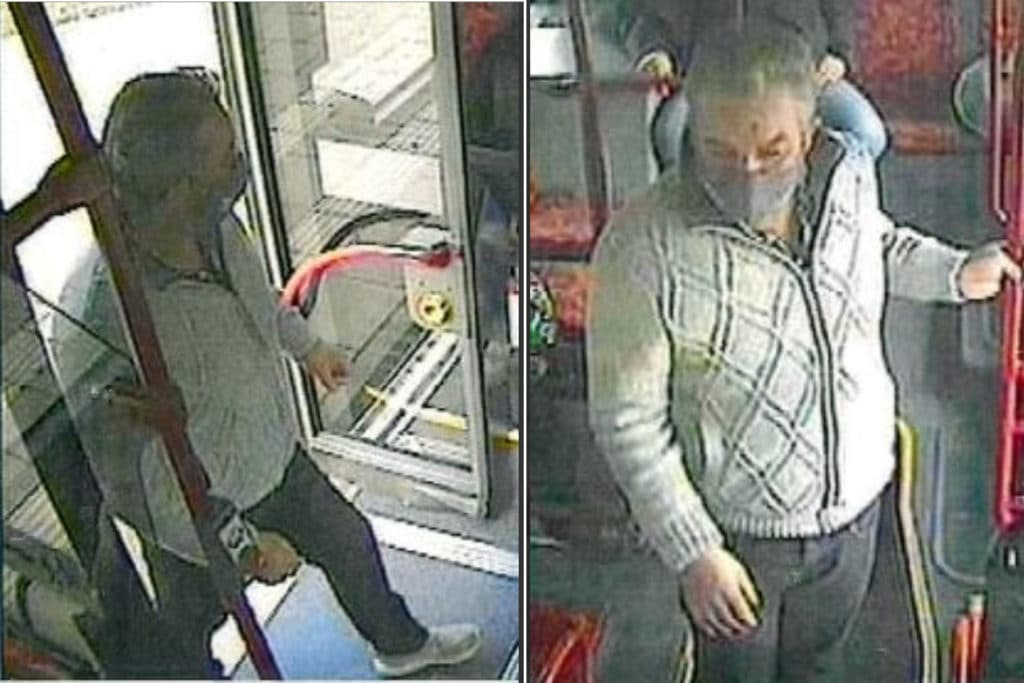 dortmund raub, Unbekannter raubt 91-Jähriger die Tasche – Zeugen gesucht, City-News.de
