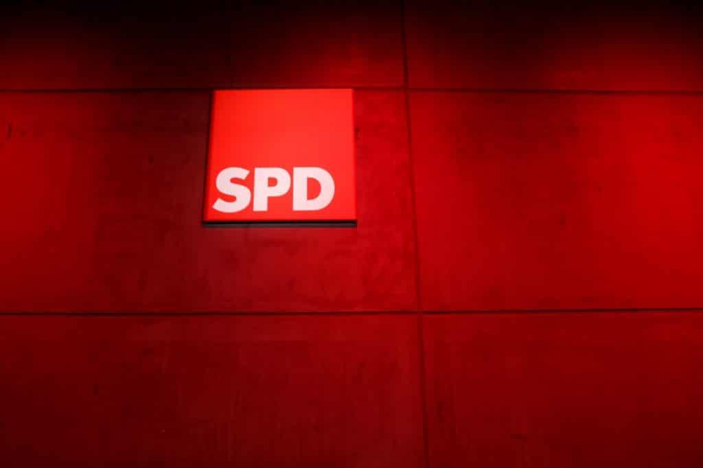 , SPD attackiert Union wegen Kanzlerkandidatenfrage, City-News.de