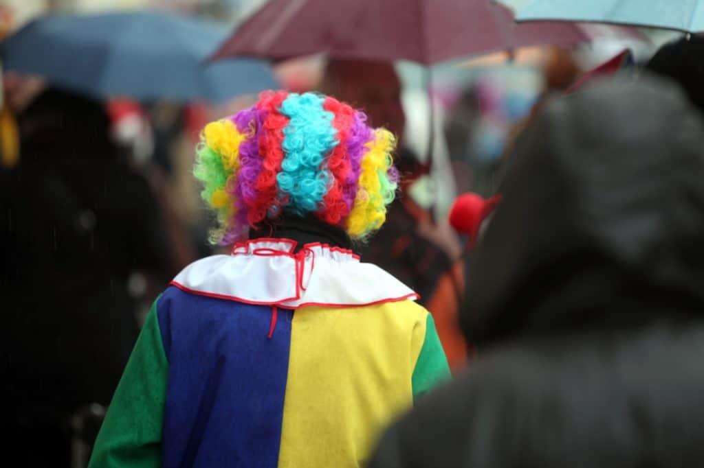 , IW: Ausfall des Karnevals kostet 1,5 Milliarden Euro, City-News.de
