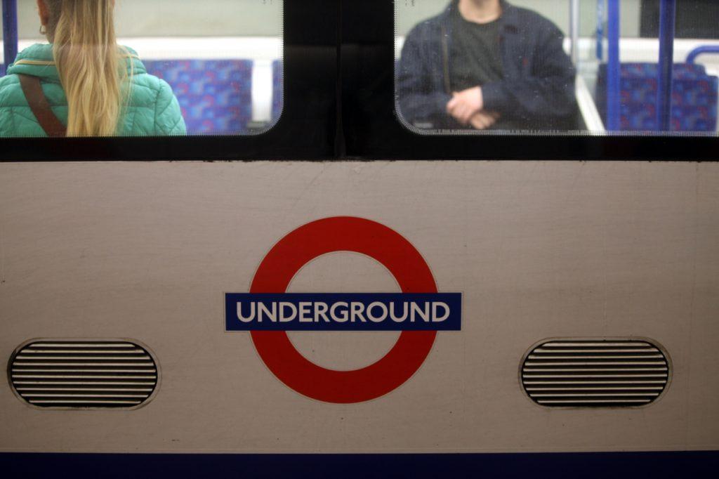 , Corona-Neuinfektionszahlen in Großbritannien sinken, City-News.de