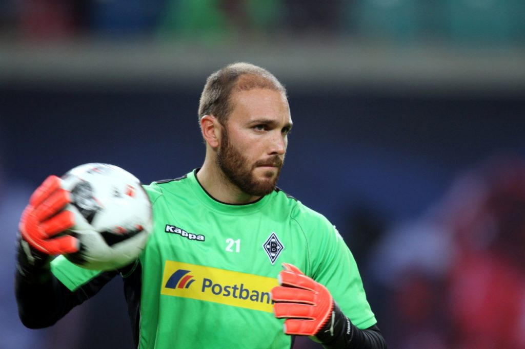 , DFB-Pokal: Gladbach dreht Partie gegen Stuttgart, City-News.de