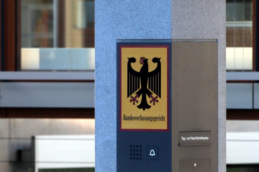 , Gutachten: Verfassungsklage gegen EU-Aufbaufonds unbegründet, City-News.de