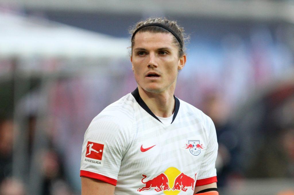 , Sabitzer: RB will Lücke zu Bayern München schließen, City-News.de
