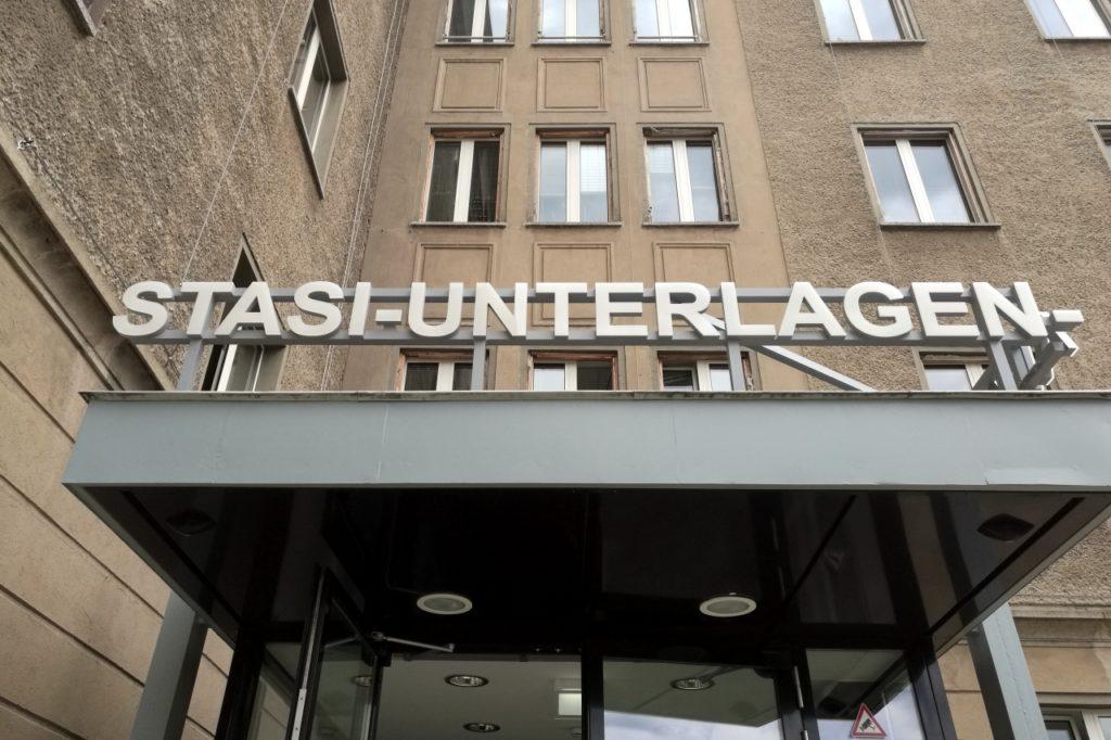 , Kein SED-Opferbeauftragter gefunden – nur noch sechs Wochen Zeit, City-News.de
