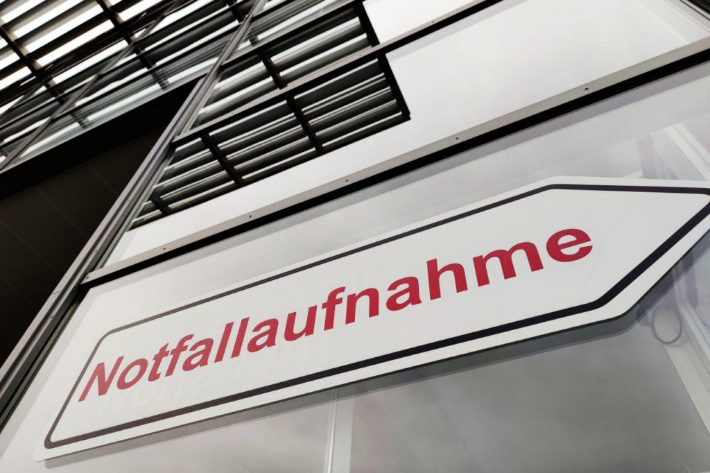 , Oberverwaltungsgericht verlangt Verschieben von Operationen, City-News.de