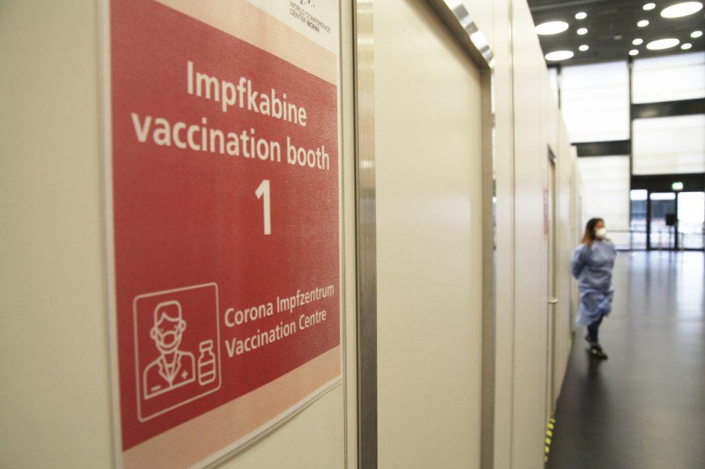 , Impfquote steigt auf 66,9 Prozent, City-News.de