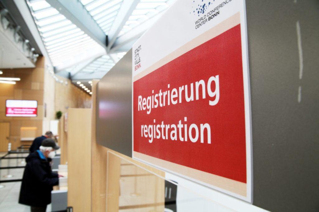 , Kommunen pochen auf rasche Einführung des digitalen Impfnachweises, City-News.de