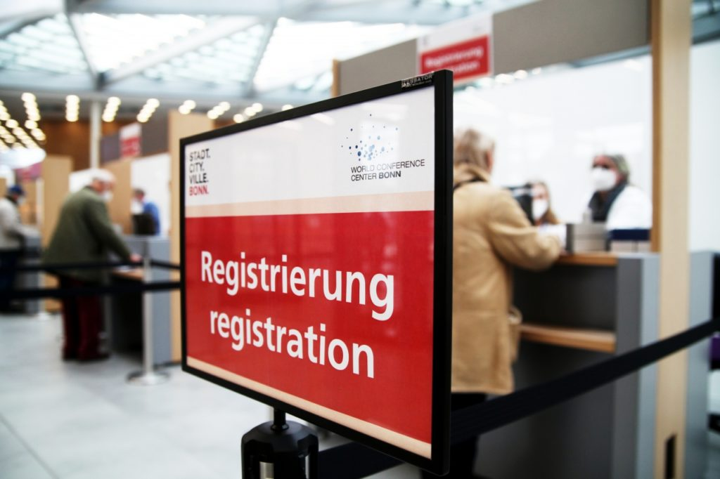 , Lauterbach verlangt neue Impfstrategie, City-News.de