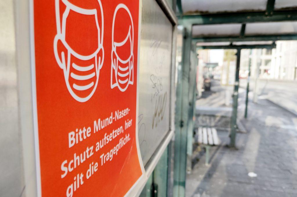 , Städte- und Gemeindebund NRW zufrieden mit Modellprojekten, City-News.de