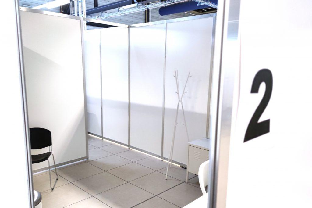 , Umfrage: Mehrheit würde sich mit Sputnik V impfen lassen, City-News.de