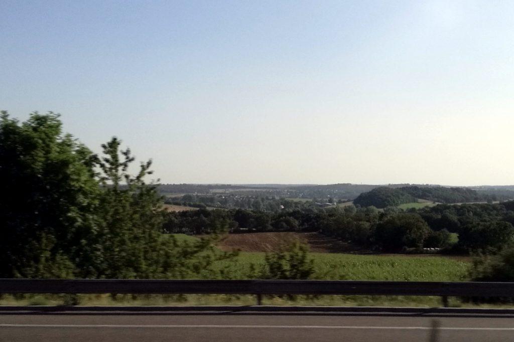 """, RKI erklärt Département Moselle zu """"Virusvariantengebiet"""", City-News.de"""