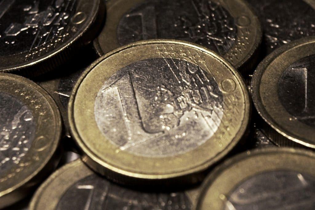, Arbeitgeber kritisieren steigende Sozialausgaben, City-News.de