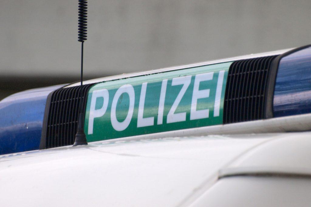 , Durchsuchungen bei hessischen Polizeibeamten, City-News.de