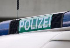 city news nachrichten, City-News.de | News, Nachrichten und aktuelle Schlagzeilen, City-News.de