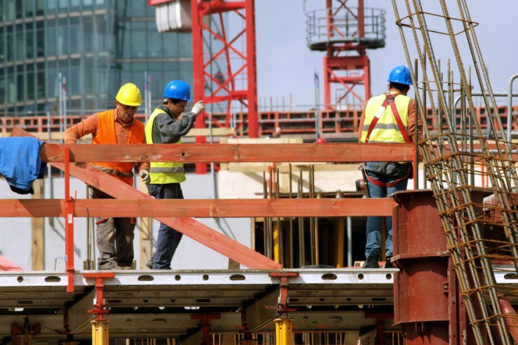 , DGB kritisiert Wohnungsbau-Bilanz, City-News.de