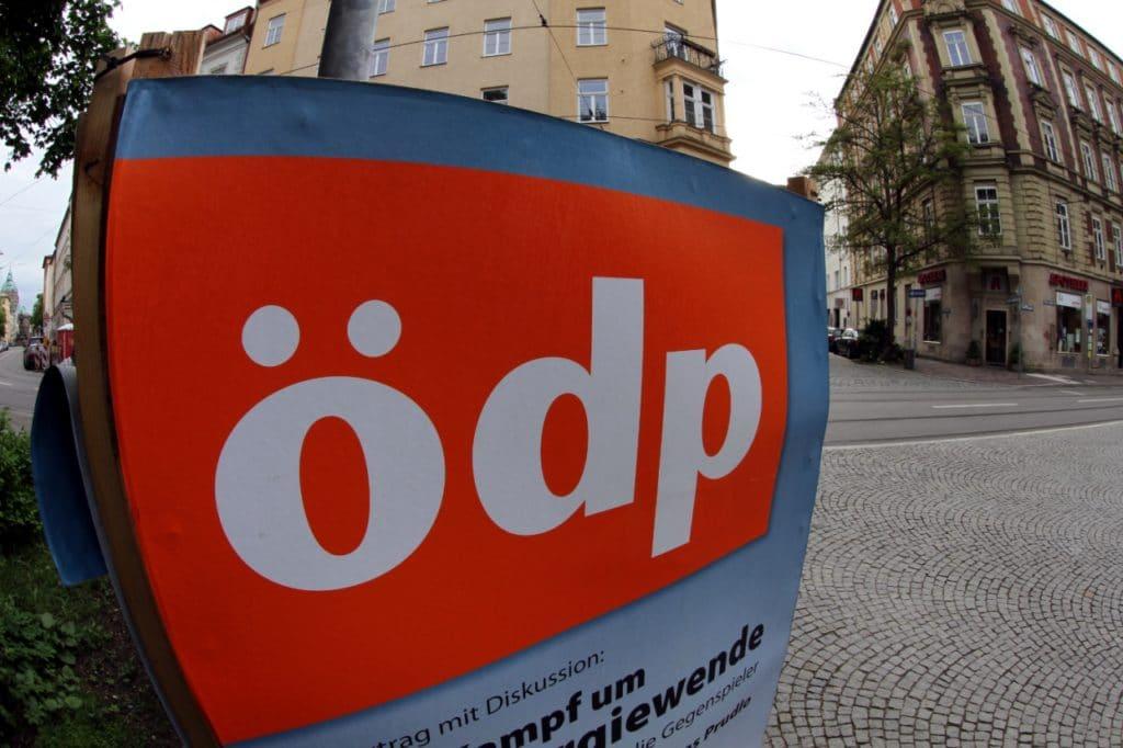 , Wahlrecht für kleine Parteien soll wegen Pandemie geändert werden, City-News.de