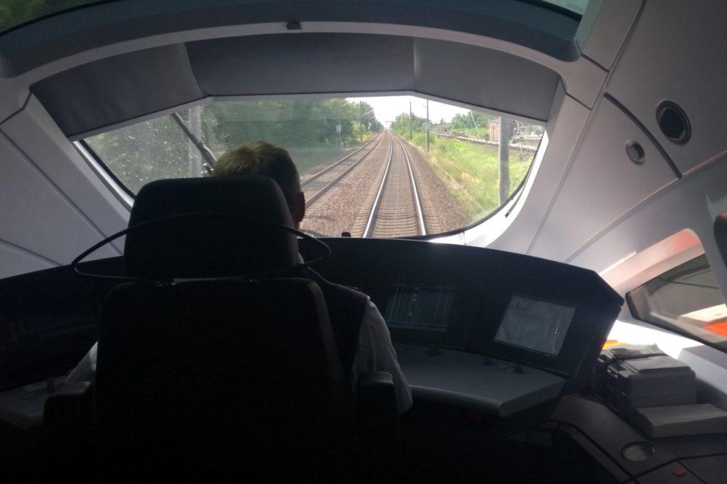 , Bericht: Einigung im Tarifstreit zwischen Bahn und GDL, City-News.de
