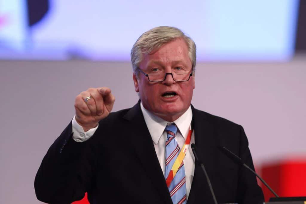 , Althusmann kritisiert Scholz wegen schleppender Firmenhilfen, City-News.de