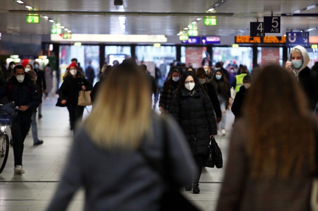 , SPD sieht weiteren Verhandlungsbedarf über Einsatz der Notbremse, City-News.de