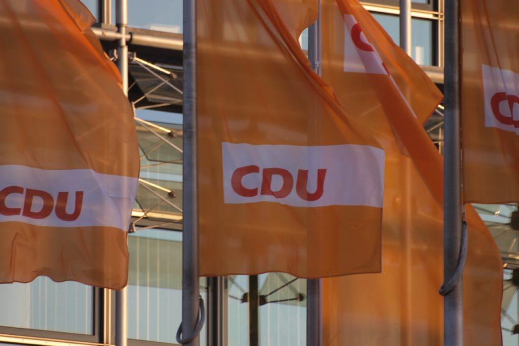 , Unionsfraktion debattiert vier Stunden über K-Frage – Söder vorn, City-News.de