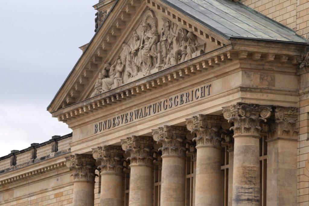 , Gerichtspräsident warnt vor politischer Einflussnahme, City-News.de